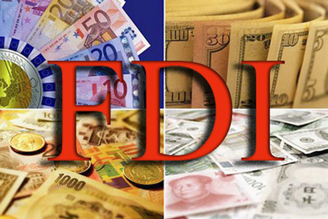Kinh tế phụ thuộc FDI - những hệ lụy