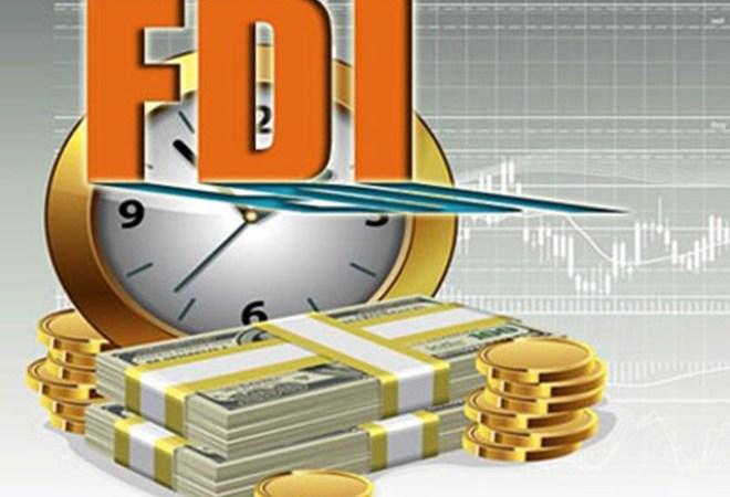 Môi trường kinh doanh Việt Nam trong mắt doanh nghiệp FDI
