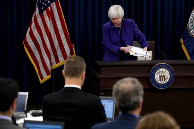 Tin kinh tế đọc nhanh trưa 12-02-2016