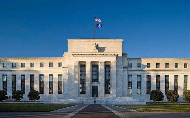 Kinh tế thế giới 2017 có đà tăng vững vàng hơn
