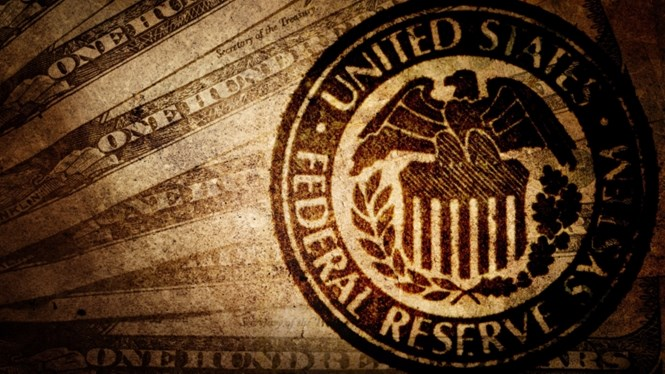Tin kinh tế đọc nhanh tối 08-04-2016