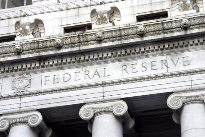 Khả năng Fed tăng lãi suất vào cuối tháng 12/2015 là bao nhiêu?