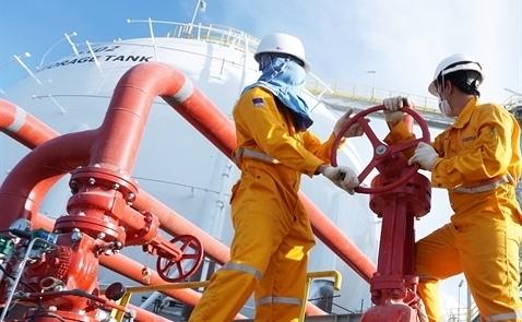 Không còn trông chờ tăng trưởng dựa vào khai thác dầu