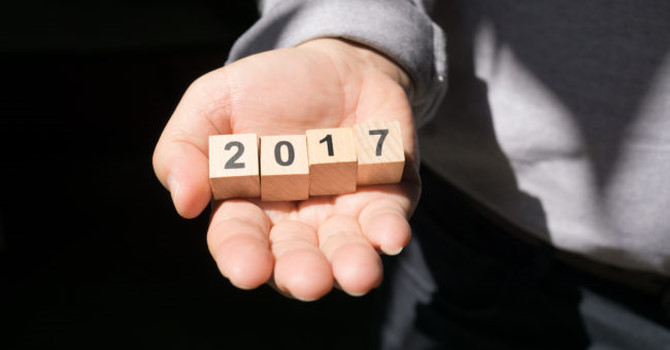 12 sự kiện kinh tế xã hội nổi bật năm 2017