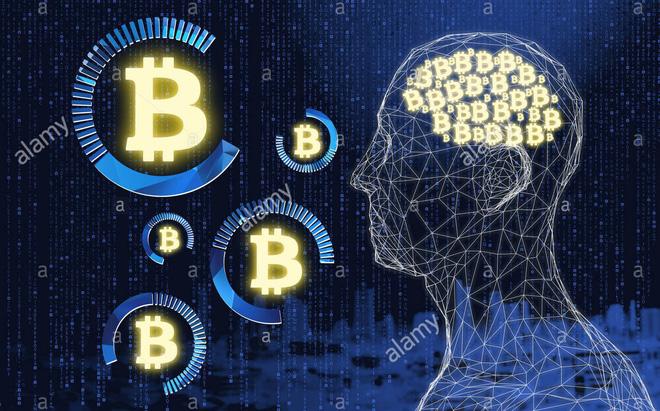 4 xu hướng công nghệ được dự đoán làm thay đổi thế giới trong năm 2018 - Ảnh 4.