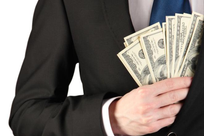 """Đón """"sóng"""" dệt may: E-Land lãi gấp 10 với khoản đầu tư vào TCM"""