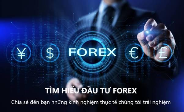 Đầu tư Forex không dành cho tất cả và đâu là cách đầu tư an toàn