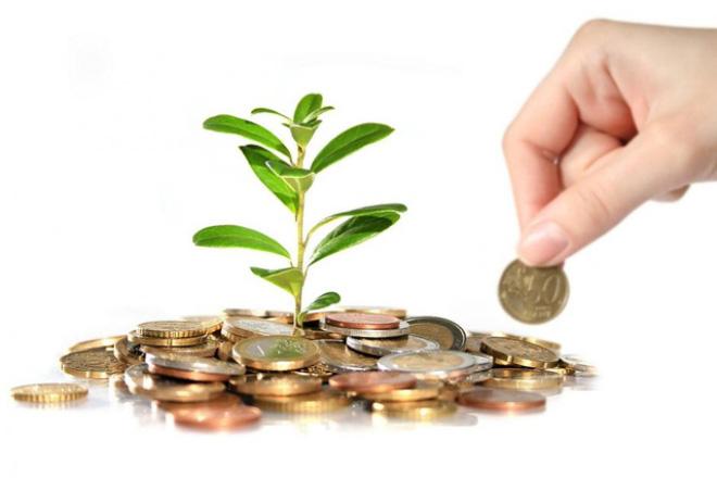 Đầu tư của Việt Nam ra nước ngoài 8 tháng đầu năm 2018