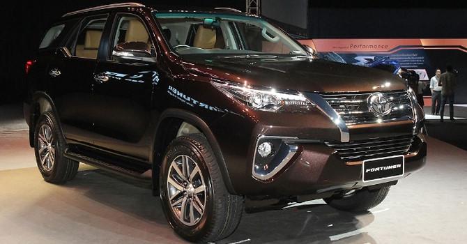 Lượng ô tô từ Indonesia tăng 66 lần, 'vô địch' nhập khẩu vào Việt Nam