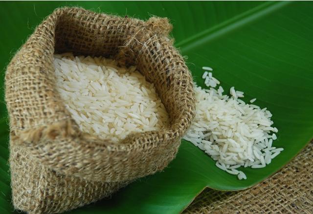 Giá gạo xuất khẩu tuần 13 – 19/7/2016