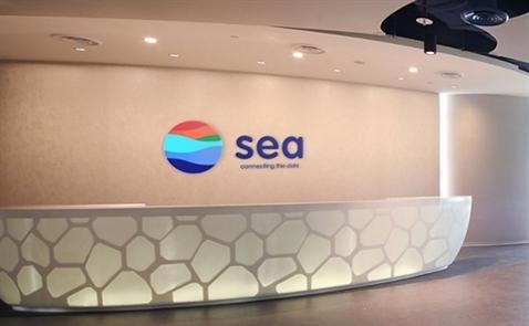 Sea (Garena) chuẩn bị niêm yết ở Mỹ, dự kiến thu 1 tỷ USD