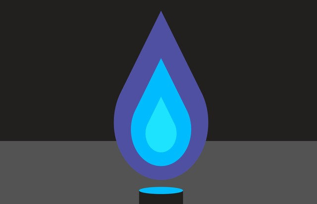 Giá gas tự nhiên tại NYMEX ngày 01/8/2016