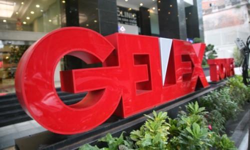 Đại hội GELEX: Chạm mốc doanh thu 10.000 tỷ đồng sau một năm tái cấu trúc, đầu tư đa ngành