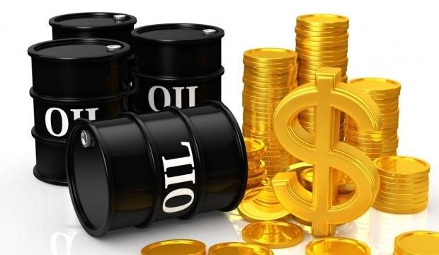 Giá năng lượng tại thị trường thế giới ngày 8/7/2016