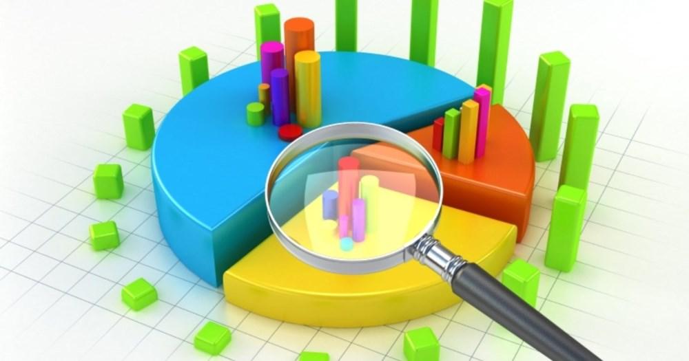 Xác định giá trị doanh nghiệp theo phương pháp tài sản thực hiện thế nào?
