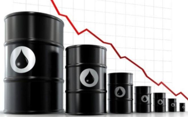 Thủ đô dầu mỏ châu Âu chật vật khi giá dầu giảm