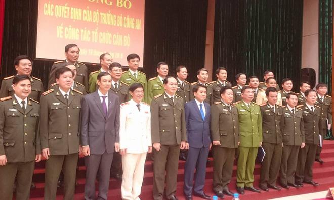 Tin Việt Nam - tin trong nước đọc nhanh tối 17-03-2016