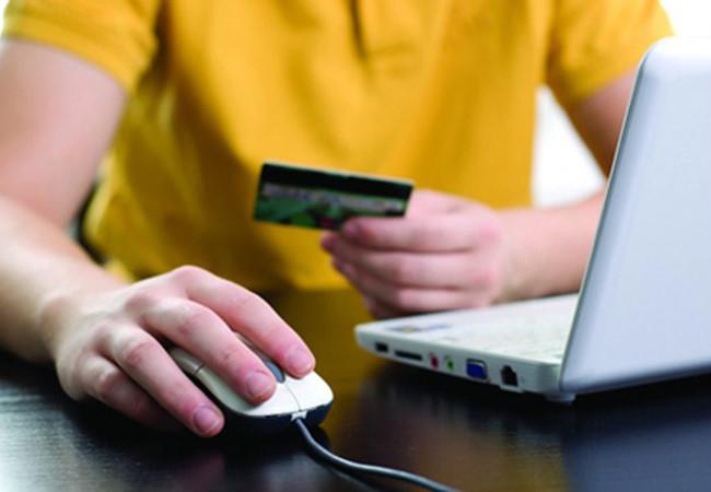 Cảnh báo 2 cách thức đánh cắp tài khoản ngân hàng phổ biến