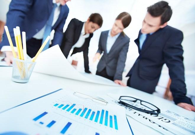 Quy định mới về điều kiện cấp giấy phép lao động hiệu lực 01/04/2016
