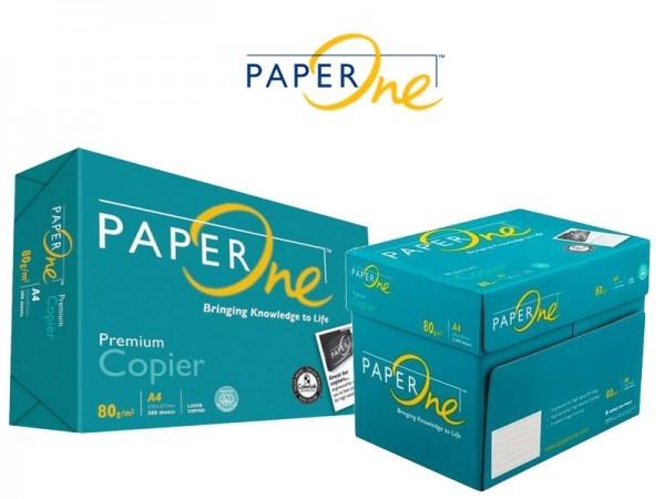 Sản phẩm giấy xuất xứ từ Singapore kim ngạch tăng vượt trội