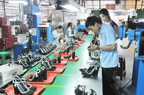 Trở ngại cho Hiệp định thương mại tự do Việt Nam-EU