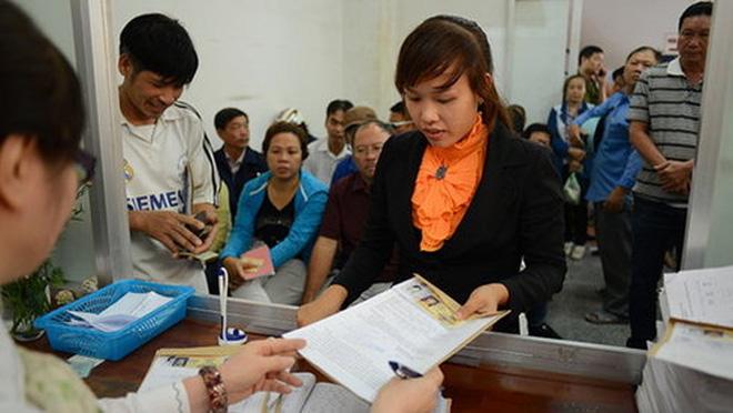Tin Việt Nam - tin trong nước đọc nhanh chiều  18-05-2016