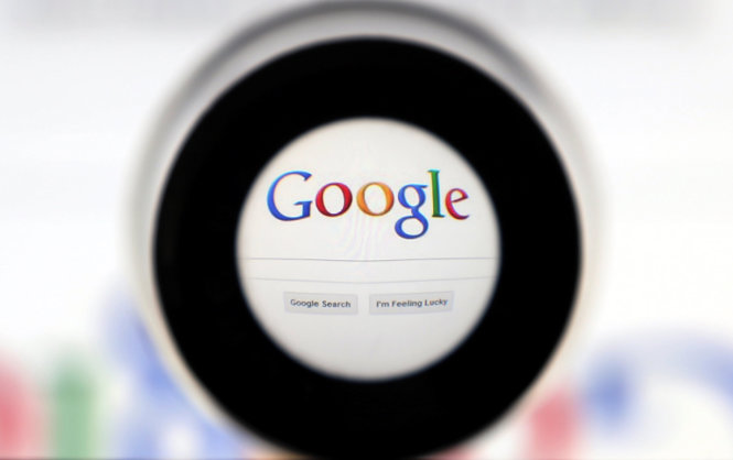 Tại sao Google lại 'nhường' thị trường Trung Quốc cho Amazon và Microsoft?