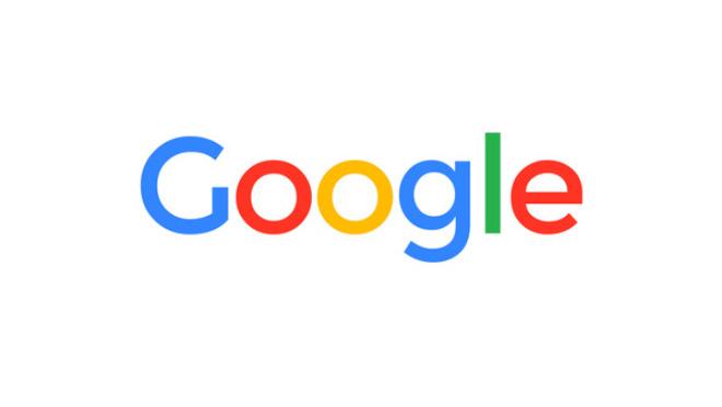 noi toi nghe vi sao ban dung google?