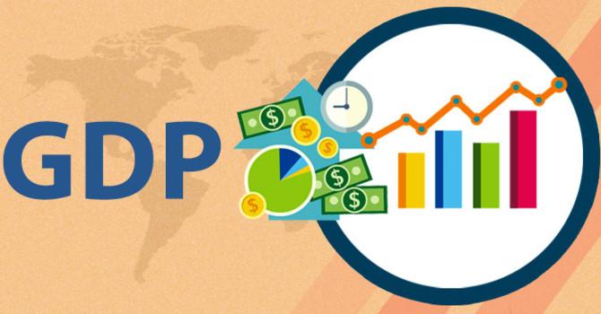 Bức tranh kinh tế 6 tháng đầu năm qua các chỉ số