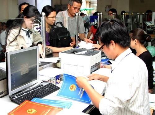 Tin Việt Nam - tin trong nước đọc nhanh sáng 12-05-2016