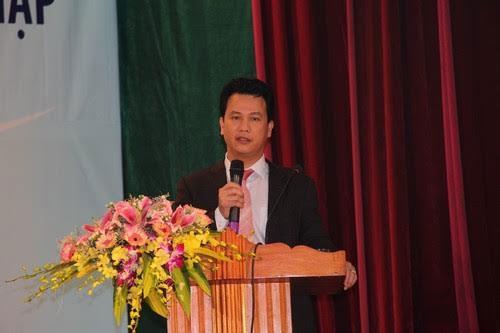 Tin Việt Nam - tin trong nước đọc nhanh 22-04-2016