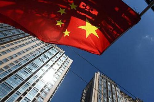 """Nga-Trung:Hai mô hình kinh tế tương phản khó """"xích lại gần nhau"""""""