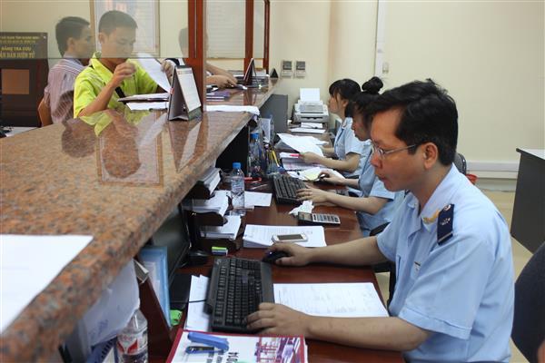 Tin Việt Nam - tin trong nước đọc nhanh trưa 15-06-2016