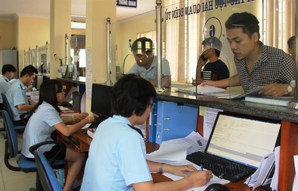 Hướng dẫn xử lý thuế GTGT hàng phải trả lại chủ nước ngoài
