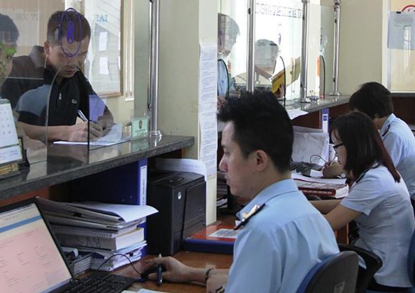 Quy định mới về cách tính thuế tại dự thảo Luật Thuế XK, thuế NK sửa đổi