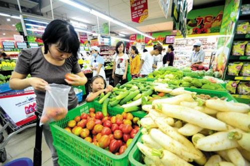 Doanh nghiệp tăng giá ngầm, người tiêu dùng bị 'móc túi'