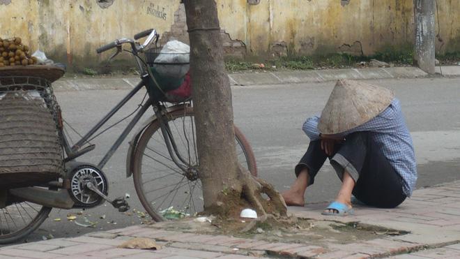 Đây là lý do khiến người Việt có tỷ lệ tiết kiệm nhất thế giới