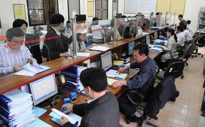 Tin Việt Nam - tin trong nước đọc nhanh chiều 12-04-2016