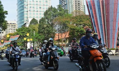Tin Việt Nam - tin trong nước đọc nhanh trưa 09-06-2016