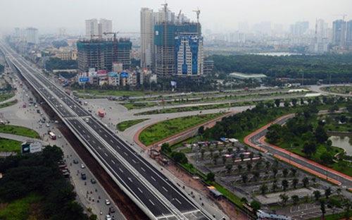 Hà Nội không chịu nộp hơn 1.300 tỷ đồng tiền bán vốn Nhà nước