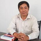 Hãy mạnh dạn học người Thái!