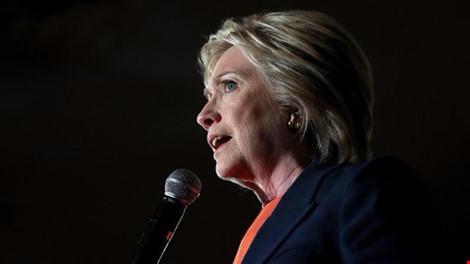 Bà Clinton sắp bị FBI thẩm vấn