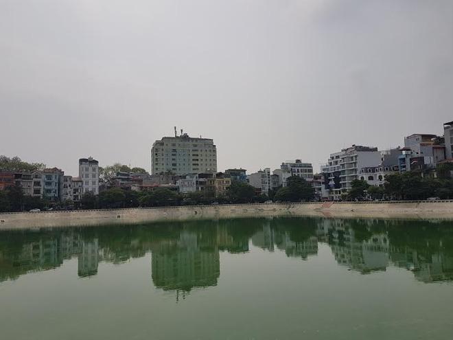Tin Việt Nam - tin trong nước đọc nhanh sáng 08-05-2016