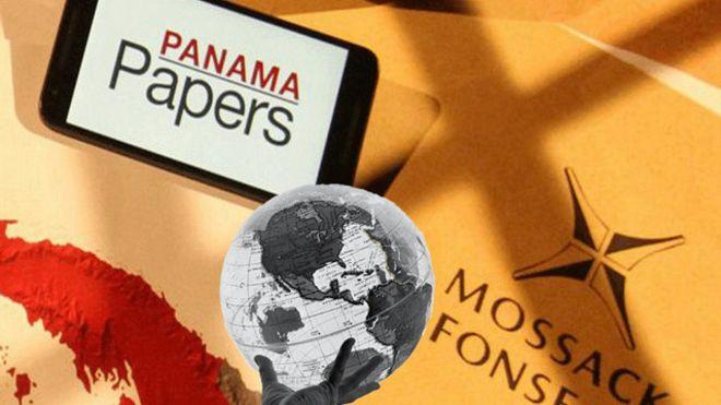 Hồ sơ Panama và vấn đề chống chuyển giá tại Việt Nam
