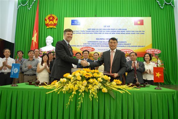 Tin Việt Nam - tin trong nước đọc nhanh sáng 12-07-2016