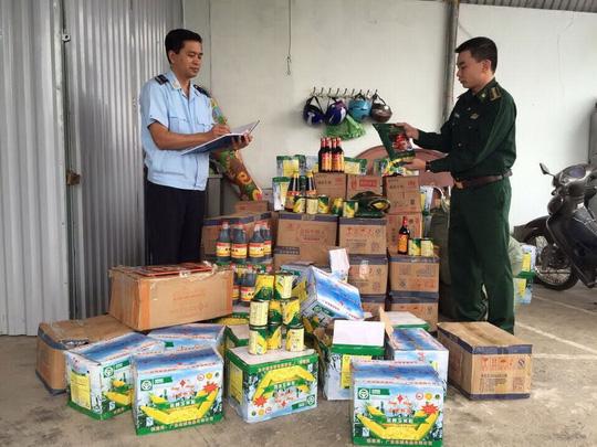 Tin Việt Nam - tin trong nước đọc nhanh sáng 04-06-2016