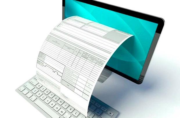 Xuất hóa đơn đối với hợp đồng ba bên trong những trường hợp nào?
