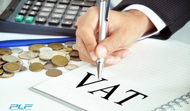 Thuế VAT của Việt Nam ở đâu so với các nước trên thế giới?