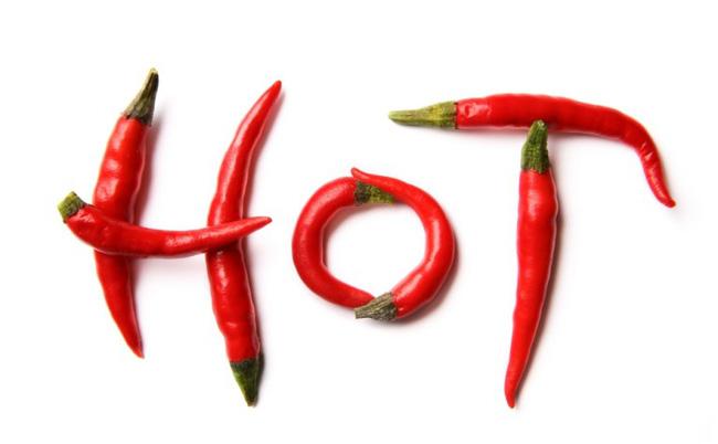 Bên cạnh cây ăn trái, HAGL bất ngờ đặt mục tiêu thu về nghìn tỷ từ ớt trong năm 2018
