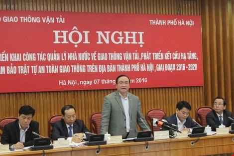 Tin Việt Nam - tin trong nước đọc nhanh 08-03-2016